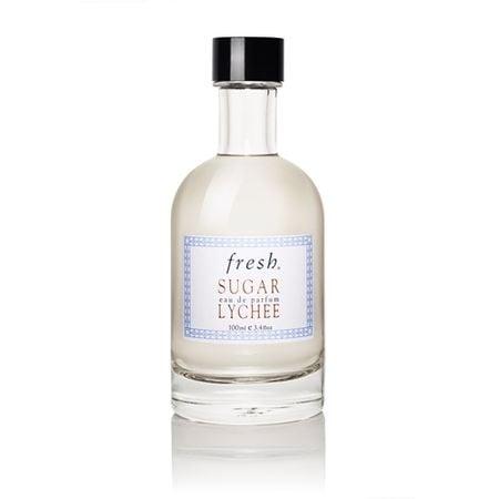 sugar-lychee-edp-100-ml