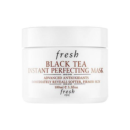 black-tea-instant-perfecting-mask-100-ml-fresh