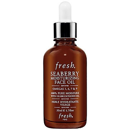 seaberry-moisturizing-face-oil-fresh