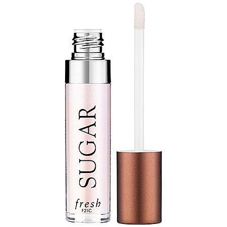 sugar-shine-lip-treatment-clear