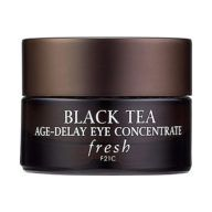 black-tea-age-delay-eye-concentrate-fresh