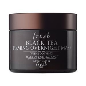 black-tea-firming-overnight-mask-fresh