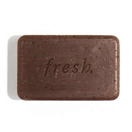 cocoa-exfoliating-body-soap-fresh