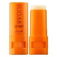 sugar-sport-treatment-sunscreen-spf-30-fresh