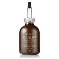 black-tea-age-delay-firming-serum-50-ml-fresh