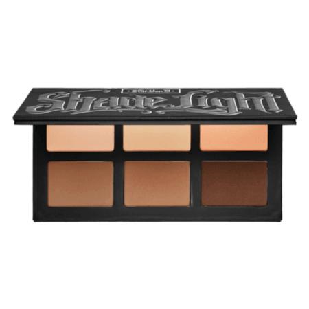 shade-light-contour-palette