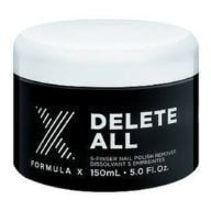 delete-all-5-finger-nail-polish-remover
