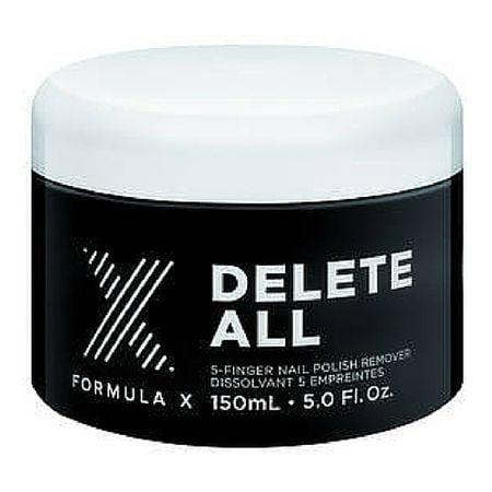 delete-all-5-finger-nail-polish-remover