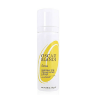 lacca-hairspray-travel-size