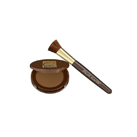 pronto-hair-shadow-neutral-brown-oscar-blandi