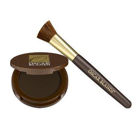 pronto-hair-shadow-dark-brown-oscar-blandi