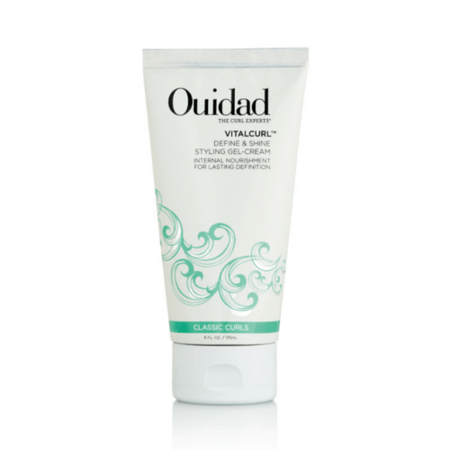 moisture-lock-define-shine-curl-styling-gel-cream-6-oz
