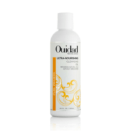curl-recovery-ultra-nourishing-cleansing-oil-sulfate-free-shampoo-8-5-oz