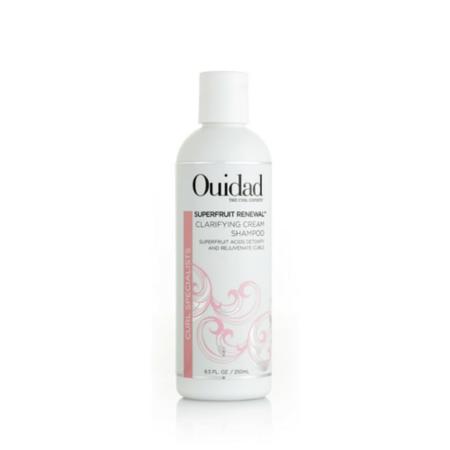 superfruit-renewal-clarifying-cream-shampoo-ouidad