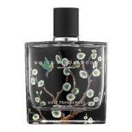 white-sandalwood-eau-de-parfum-50-ml
