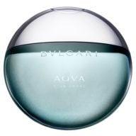 aqva-pour-homme-edt-100-ml