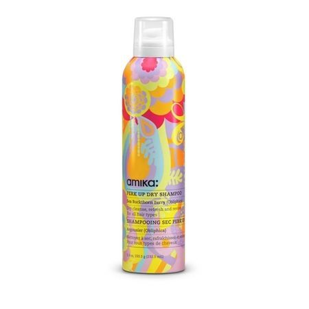 perk-up-dry-shampoo-232-46-ml-amika