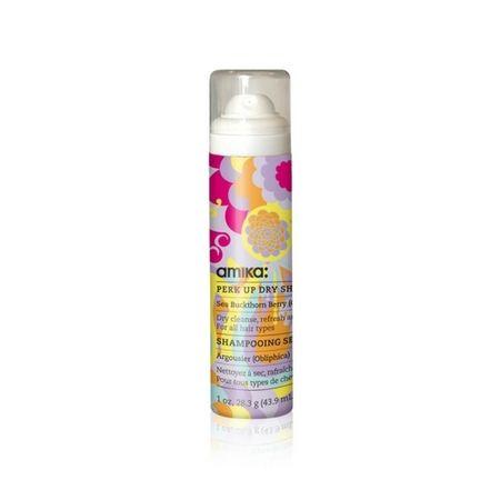 perk-up-dry-shampoo-44-ml