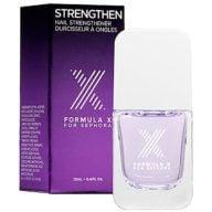 strengthen-nail-strengthener