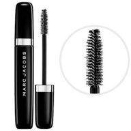 omega-lash-volumizing-mascara