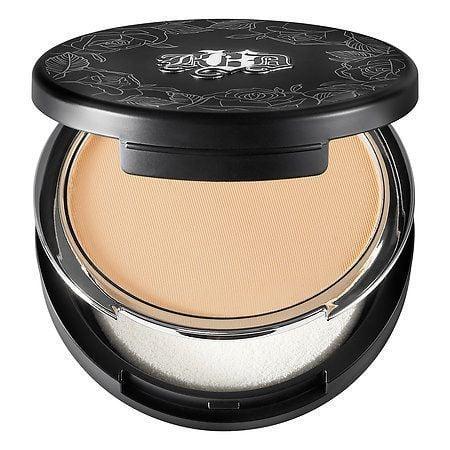 ock-it-powder-foundation-medium-53-light-to-medium-complexion-with-yellow-undertone