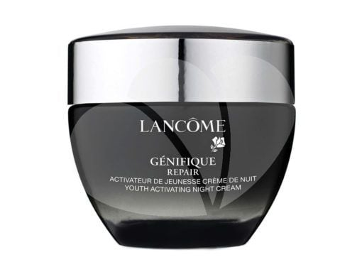 crema-de-noche-lancome-genefique-50-ml