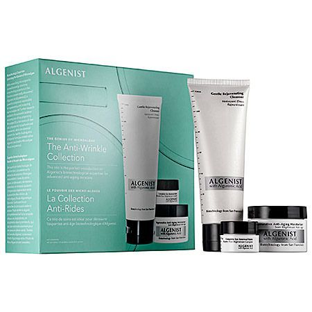 anti-wrinkle-collection-algenist