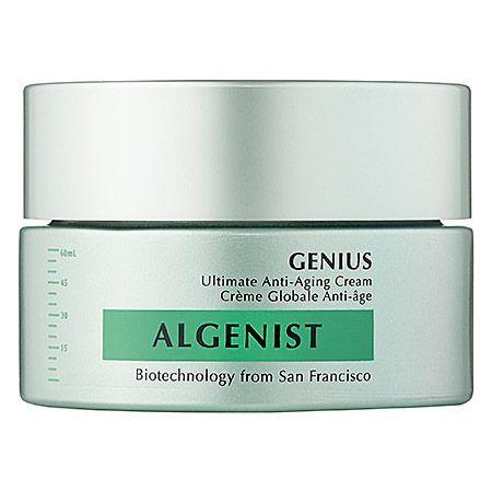genius-cream-2-oz-algenist
