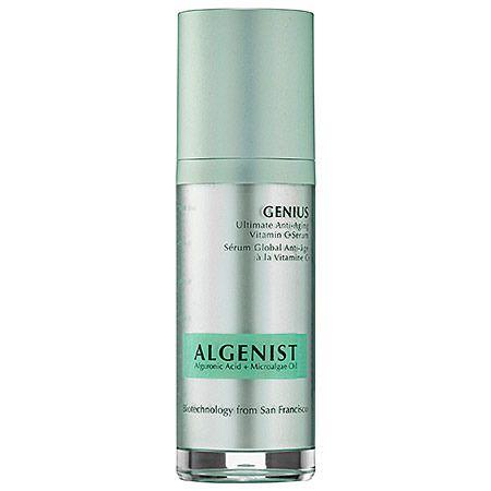 genius-ultimate-anti-aging-vitamin-c-serum-algenist