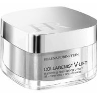 crema-de-dia-collagenist-v-lift-helena-rubinstein