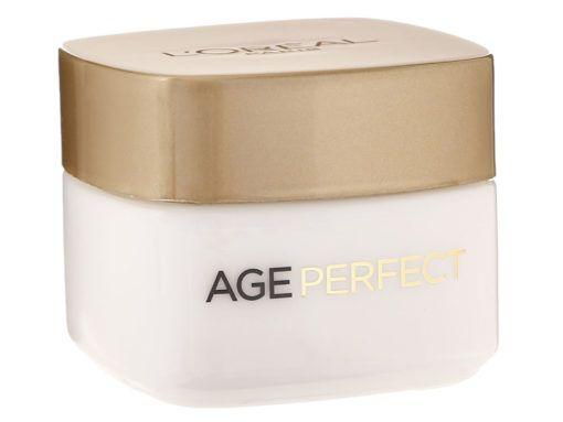 crema-age-perfect-soya-de-dia-loreal