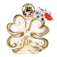 perfume-lol-si-lolita-lempicka-eau-de-parfum-100-ml