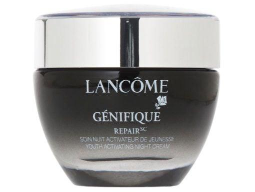 crema-lancome-genifique-repairs-para-dama-50-ml