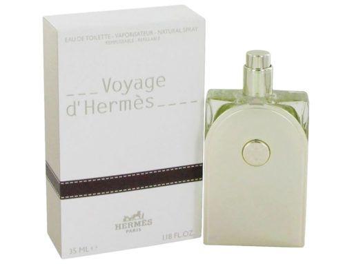 spray-voyage-unisex-dhermes-100-ml
