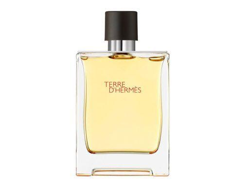 hermes-fragancia-terre-dhermes-para-caballero-200-ml