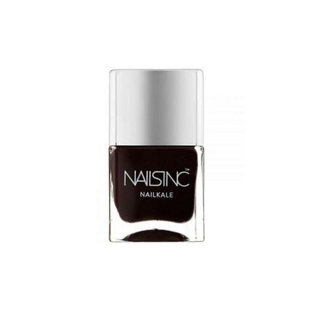 victoria-nailkale-nail-polish