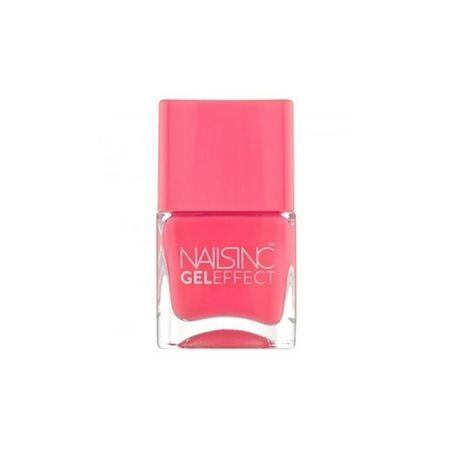 gel-effect-nail-polish-berkeley-street