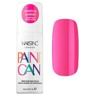 nail-inc-paint-can-pink