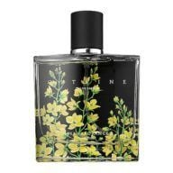 citrine-eau-de-parfum-50-ml