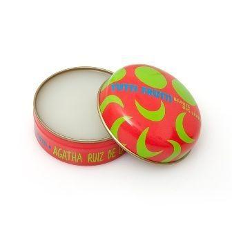 lip-balm-tutti-frutti-15-ml