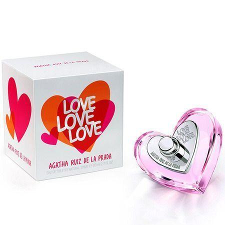 love-love-love-edt-80-ml