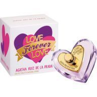 love-forever-love-edt-80-ml