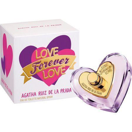 love-forever-love-edt-80-ml
