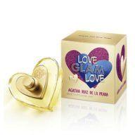 love-glam-love-edt-80-ml