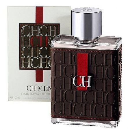 ch-men-edt-100-ml