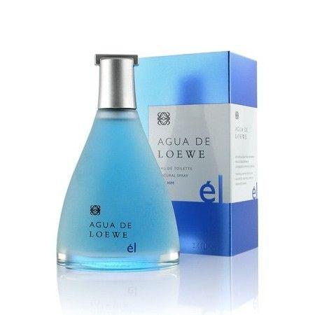 agua-de-loewe-el-edt-150-ml