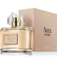 aura-edp-80-ml