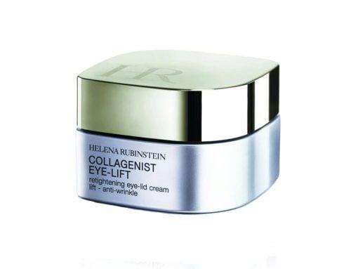 contorno-de-ojos-collagenist-v-lift-helena-rubinstein