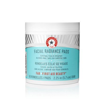 facial-radiance-pads-60-count-first-aid-beauty