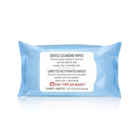 gentle-cleansing-wipes-first-aid-beauty